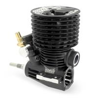 Picco 9510-Boost .21 3TZ Buggy Turbo