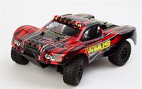 Helion Animus 18SC 4WD Short Course Truck RTR