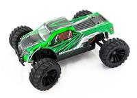 Monstertronic 8084 1/10 Monster Master V3 pro 4WD