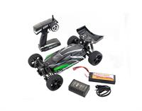 Monstertronic 8086 Buggy Fighter pro 4WD brushless
