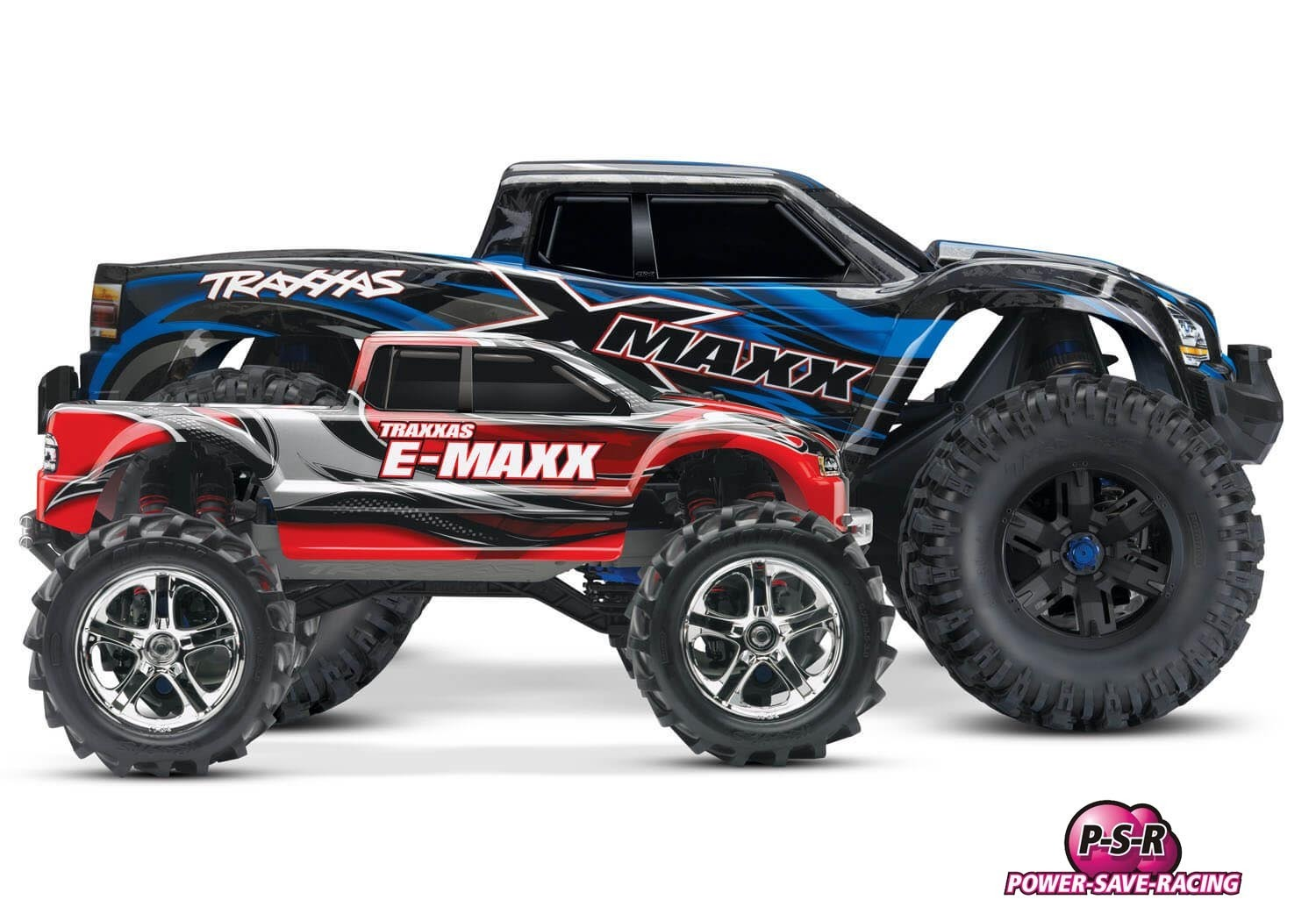 Rc Trail Truck For Sale together with RTR furthermore Rc Cars For Sale Best Nitro Gas Powered Petrol Electric Fast Drift Tamiya Traxxas Radio Controlled Cars moreover Rc Cars Primeros Pasos En La Aficion as well Hpi Savage X. on traxxas nitro radio controlled car and truck