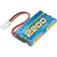 LRP 71180 AA Tuning Pack 2200 - 9,6V