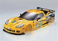Killerbody KB48012 Corvette GT2 Rally