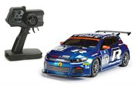 Tamiya 300146615 RC XBS VW Scirocco GT24 R-Line