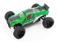 Monstertronic 8082 1/10 Truggy Crusher V3 pro 4WD